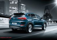 2016 Hyundai Tucson Beautiful 2016 Hyundai Tucson Reviews and Rating Motor Trend
