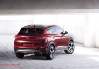 2016 Hyundai Tucson Unique 2016 Hyundai Tucson Reviews and Rating Motor Trend