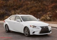2016 is300 Awesome 2016 Lexus is300 Reviews and Rating Motor Trend