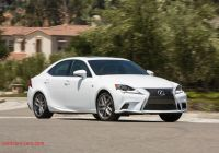 2016 is300 Best Of 2016 Lexus is300 Reviews and Rating Motor Trend