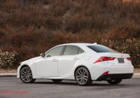 2016 is300 Best Of 2016 Lexus is300 Reviews Research is300 Prices Specs