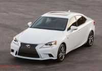2016 is300 Inspirational Lexus is300 Reviews Research New Used Models Motor Trend