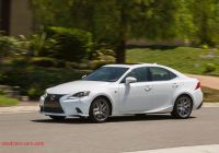 2016 is300 Unique 2016 Lexus is300 Reviews and Rating Motor Trend