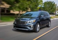 2016 Kia Sedona Price Unique 2016 Kia Sedona Sx 4dr Wgn Features and Specs