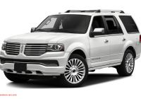 2016 Lincoln Navigator Beautiful 2016 Lincoln Navigator Price Photos Reviews Features