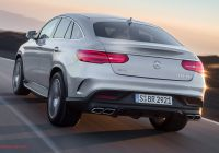 2016 Mercedes-amg Gle63 S Coupe Best Of 2016 Mercedes Amg Gle63 S Coupe Debuts In Detroit
