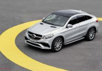 2016 Mercedes-amg Gle63 S Coupe Lovely 2016 Mercedes Amg Gle63 S Coupe 4matic Release Date