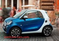 2016 Smart Awesome 2016 Smart fortwo Makes American Debut Kelley Blue Book