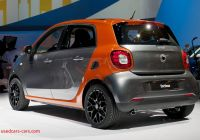 2016 Smart Awesome 2016 Smart fortwo Reviews and Rating Motor Trend