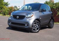2016 Smart Lovely 2016 Smart fortwo Review Autoguide Com