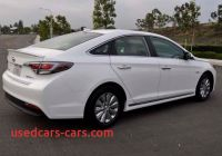2016 sonata Se Awesome 2016 Hyundai sonata Hybrid Se Quick Take Kelley Blue Book