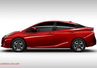 2016 toyota Fresh 2016 toyota Prius First Look Review