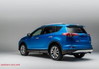 2016 toyota Fresh 2016 toyota Rav4 Reviews and Rating Motor Trend