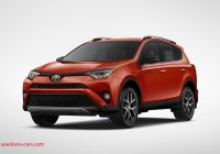 2016 toyota Luxury 2016 toyota Rav4 Hybrid Reviews and Rating Motor Trend