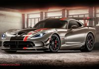 2016 Viper Awesome 2016 Dodge Viper Reviews and Rating Motor Trend