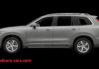 2016 Volvo Xc90 Sear Dimentions Awesome 2016 Volvo Xc90 Awd 4dr T5 Inscription Specs Roadshow