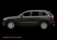 2016 Volvo Xc90 Sear Dimentions Lovely 2016 Volvo Xc90 Fwd 4dr T5 Momentum Specs Roadshow
