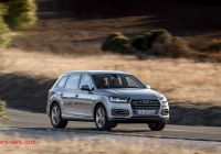 2017 Audi Q7 Release Date Lovely Release Date and Price 2017 Audi Q7 E Tron Tdi for Sale