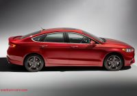 2017 ford Fusion Awesome 2017 ford Fusion Reviews and Rating Motor Trend