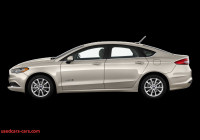 2017 ford Fusion Inspirational 2017 ford Fusion Hybrid Reviews and Rating Motor Trend