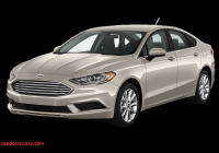 2017 ford Fusion Luxury 2017 ford Fusion Reviews and Rating Motor Trend Canada