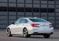 2018 Honda Accord Fresh 2018 Honda Accord Reviews Research Accord Prices Specs