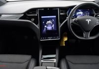 2018 Tesla Model X 100d Inspirational 2018 Tesla Model X Suv Used Cars for Sale On Auto Trader Uk