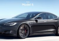 2019 Tesla Model 3 Elegant How Much Does A Tesla Cost All Tesla Models & Prices In 2020