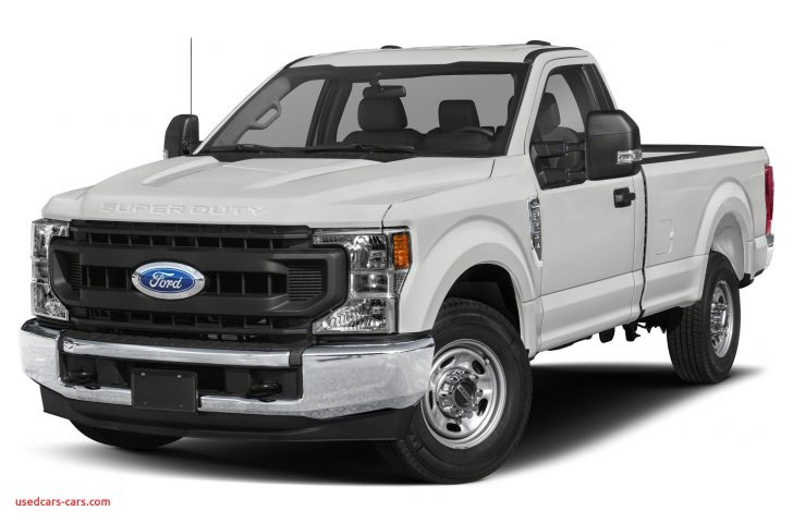 Permalink to Awesome 2020 ford 10 Speed Transmission