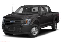 2020 ford 10 Speed Transmission Elegant 2020 ford F 150 for Sale In Boone Nc Modern ford Of Boone