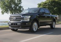 2020 ford 10 Speed Transmission Elegant Does the ford F 150 E with A Manual Transmission
