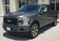 2020 ford 10 Speed Transmission Elegant New ford Vehicles In Walterboro