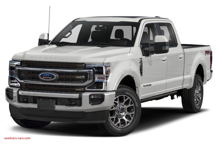 Permalink to Inspirational 2020 ford 3500 Dually