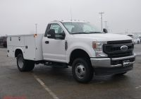 2020 ford 3500 Dually Fresh New ford Super Duty F 350 Drw Vehicles for Sale Ricart ford