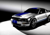 2020 ford 4 Door Mustang Elegant ford Shelby Mustang Gt500 Cars Wallpapers Car Backgrounds