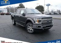 2020 ford 4×4 Truck Awesome New 2020 ford F 150 Xlt with Navigation & 4wd