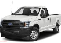 2020 ford 4×4 Truck Inspirational 2020 ford F 150
