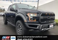 2020 ford 4×4 Truck Unique New 2020 ford F 150 Raptor 4wd Supercrew 5 5 with Navigation & 4wd