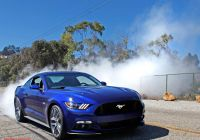 2020 ford 5.0 New 2015 ford Mustang Gt Blue Hd Wallpaper