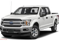 2020 ford 5.0 Specs Inspirational 2019 ford F 150 Xlt 4×4 Supercrew Cab Styleside 5 5 Ft Box 145 In Wb Specs and Prices