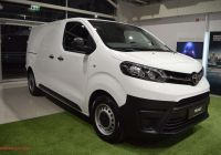 2020 ford 5500 Beautiful toyota Proace 2 0 L Коммерческий 2020 M
