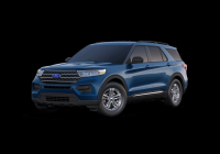 2020 ford Bronco 3rd Row Seat New 2020 ford Explorer for Sale In East Peoria 1fmsk8dh6lgb Uftring ford Inc