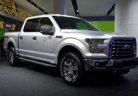 2020 ford Bronco 4 Door Price Lovely ford F Series — Википедия