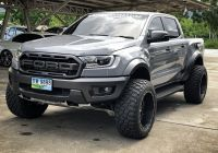 2020 ford Bronco Australia Best Of Pin by Edeline On ford