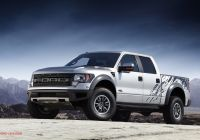 2020 ford Bronco Cost Best Of Pin by andrew Hueputalo On Cars In 2020