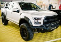 2020 ford Bronco Cost Best Of Pin by Ferlistian Rizki Car Wallpap On Dream Truck In 2020