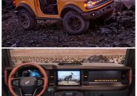 2020 ford Bronco Cost Lovely 500 House & Cars Ideas In 2020