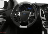 2020 ford Bronco Edmonton Beautiful 2013 ford Focus Price S Reviews & Features