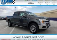 2020 ford Bronco Edmunds Inspirational New 2020 ford F 150 for Sale In Las Vegas