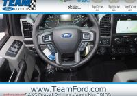 2020 ford Bronco Edmunds Luxury New 2019 ford F 150 for Sale In Las Vegas